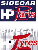 partner logo's